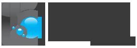 Byte Software Logo